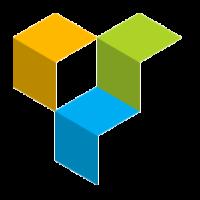 vc_logo